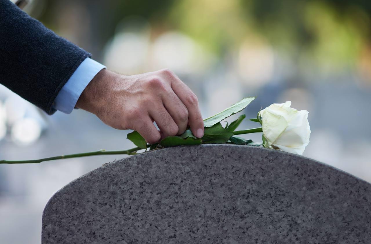 Memorials -