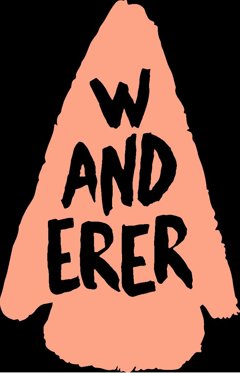 wanderer_arrow_peachy.png