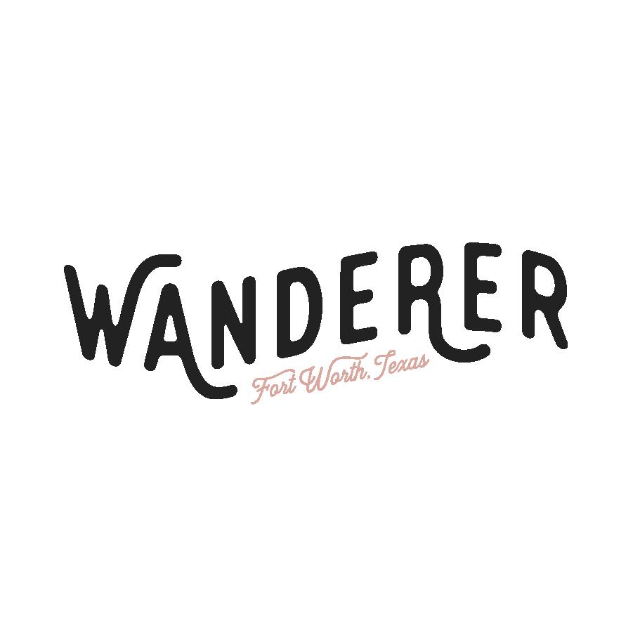 Wanderer Update-07.png