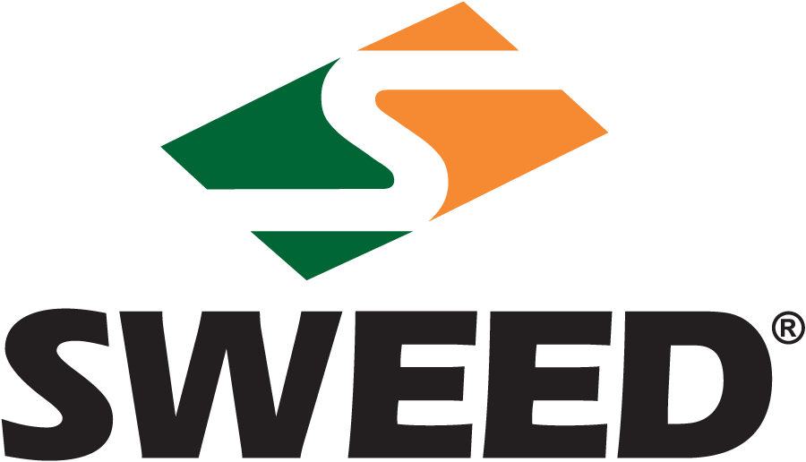 Sweed Machinery