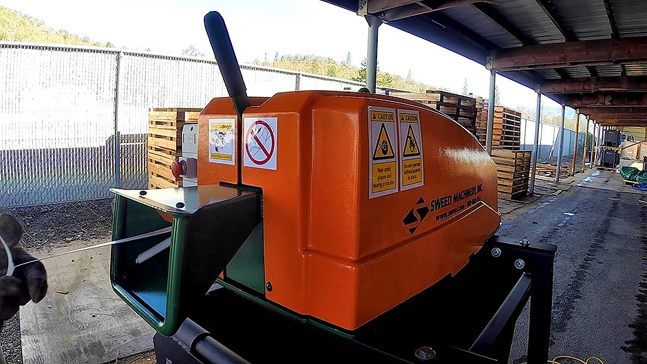 450 ddx_Recycling Product News_Press Release.jpg