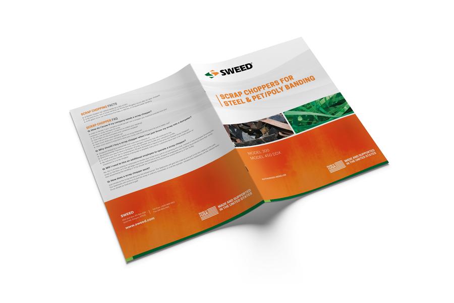 Brochures >