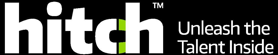 Hitch_LogoTM_TagUTI_RGB_S_White.png
