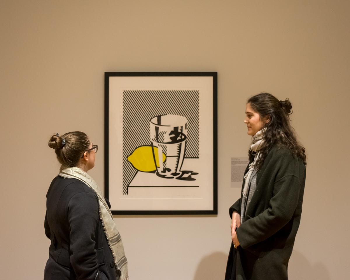SVAD Art Historians at CMA-23.jpg