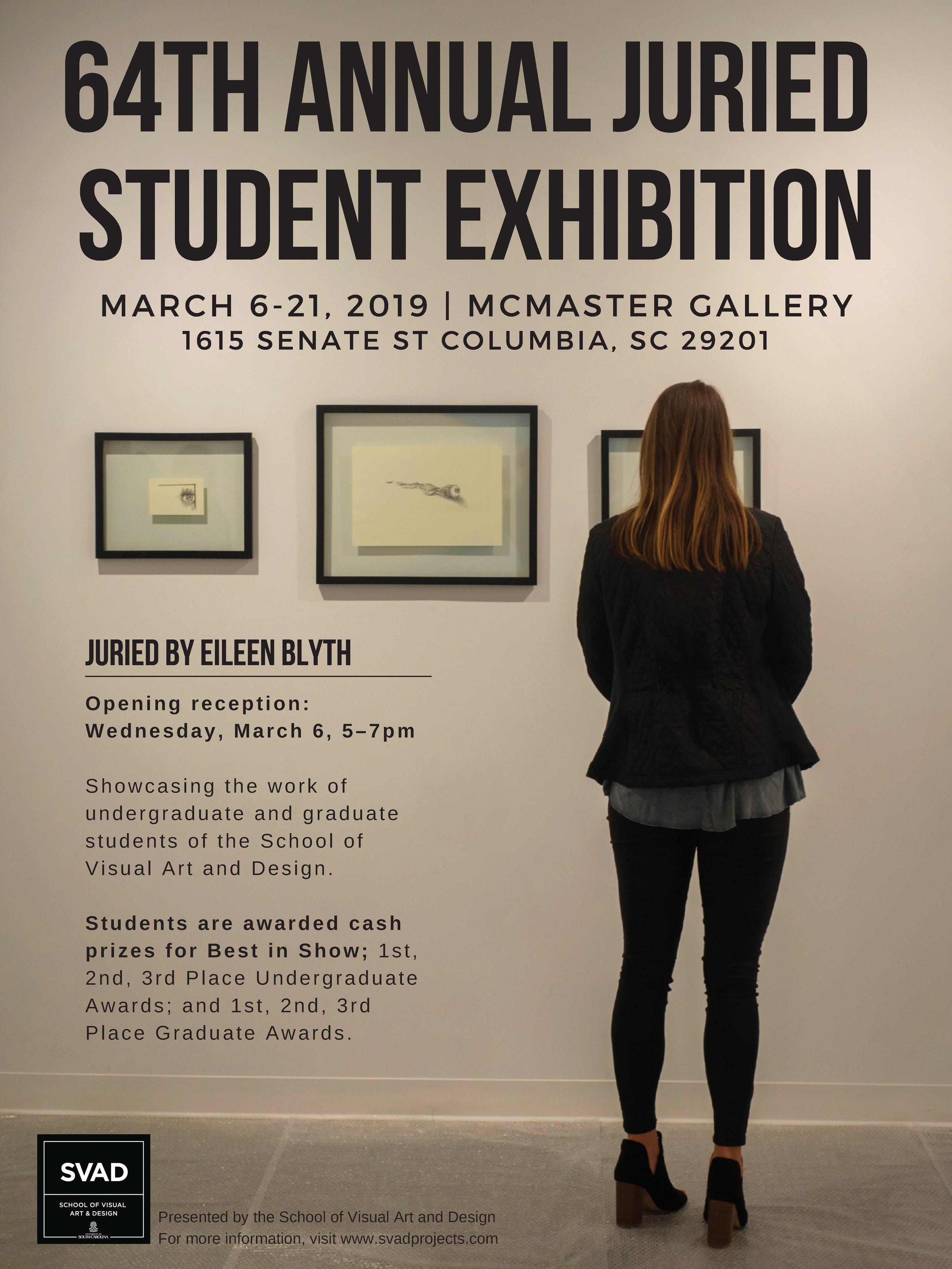 Student Exhibition 2019 Poster.jpg