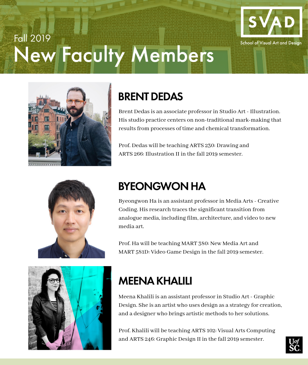 New_Faculty_graphic-2.png