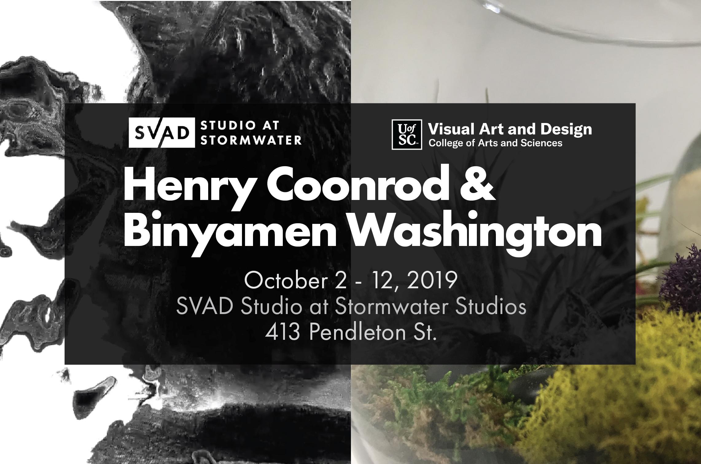 Coonrod_Washington_2019.png