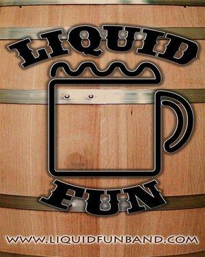 Liquid+Fun.jpg