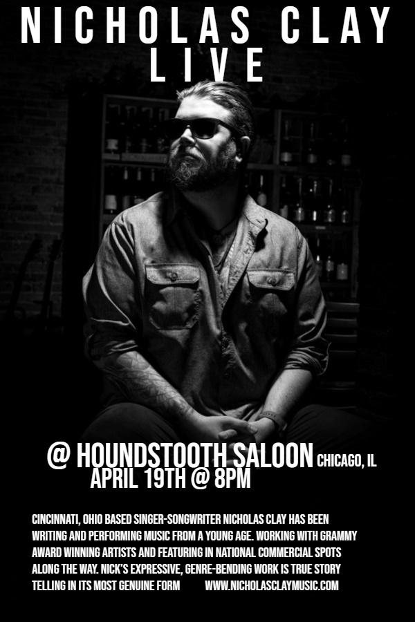 Houndstooth promo.jpg