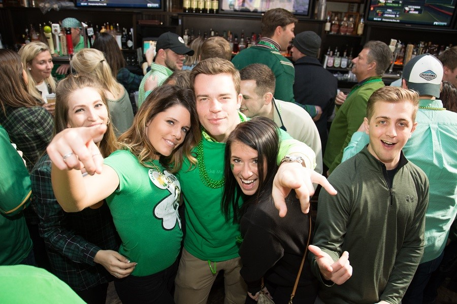 OTS_StPatricksDayChicago_Great_Group.jpg