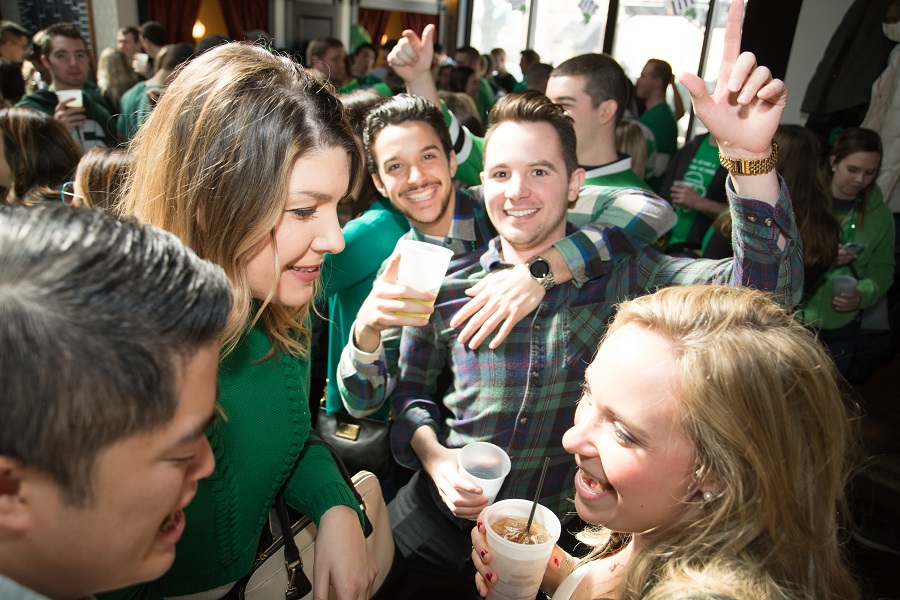 OTS_StPatricksDayChicago_Group_In_Action.jpg
