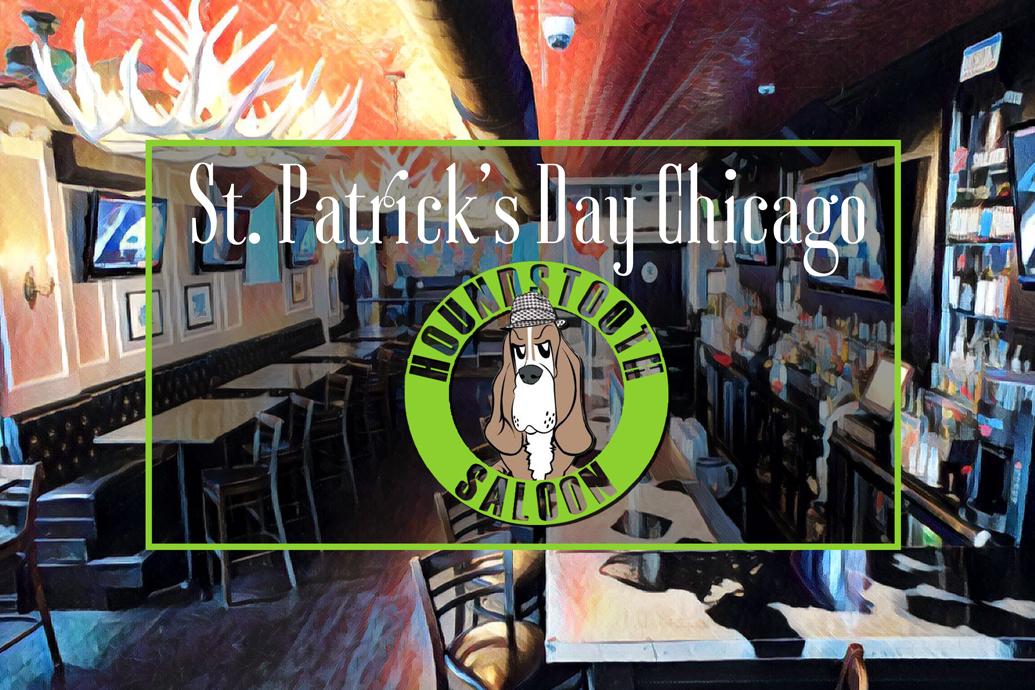 St.-PatricksDayChicago_1035x690_Houndstooth.jpg