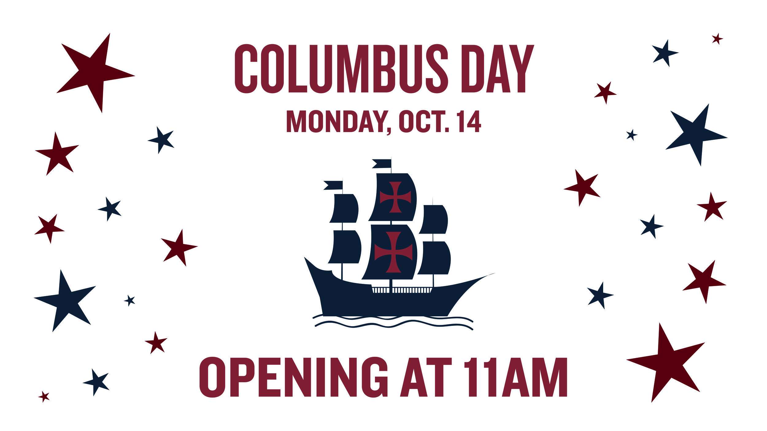 ColumbusDay_facebook-03.jpg