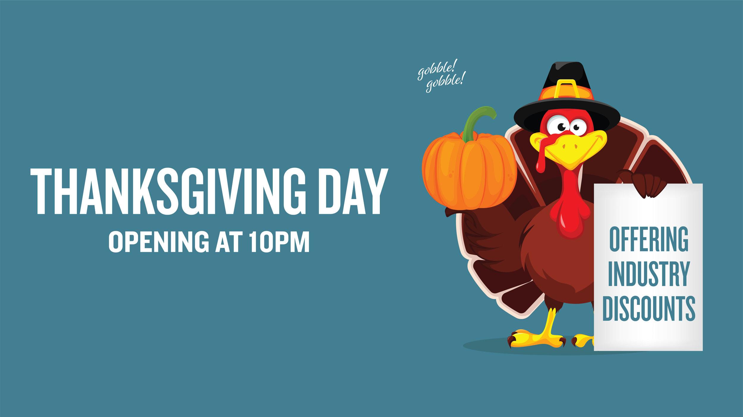 Thanksgiving_Industry-03.jpg