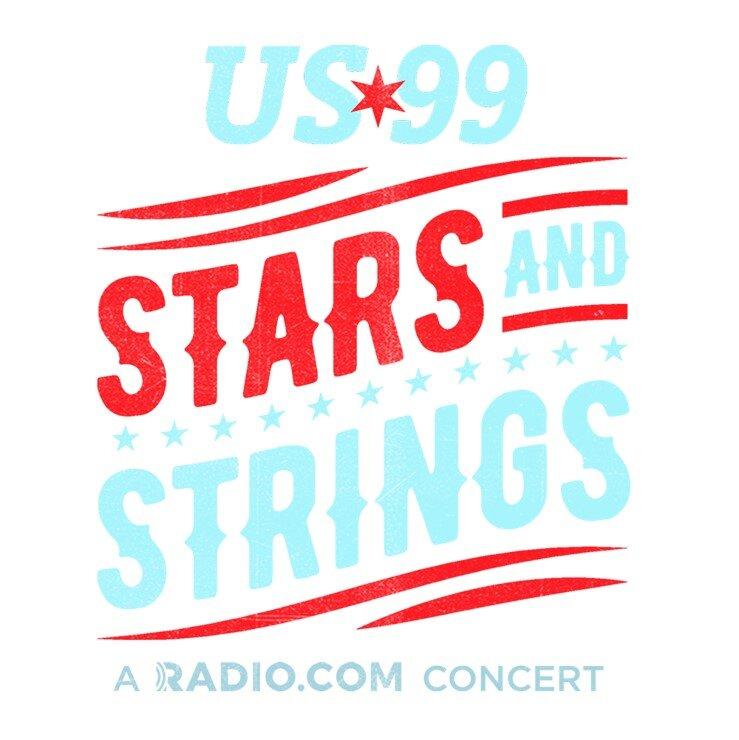Starsandstrings2.jpg