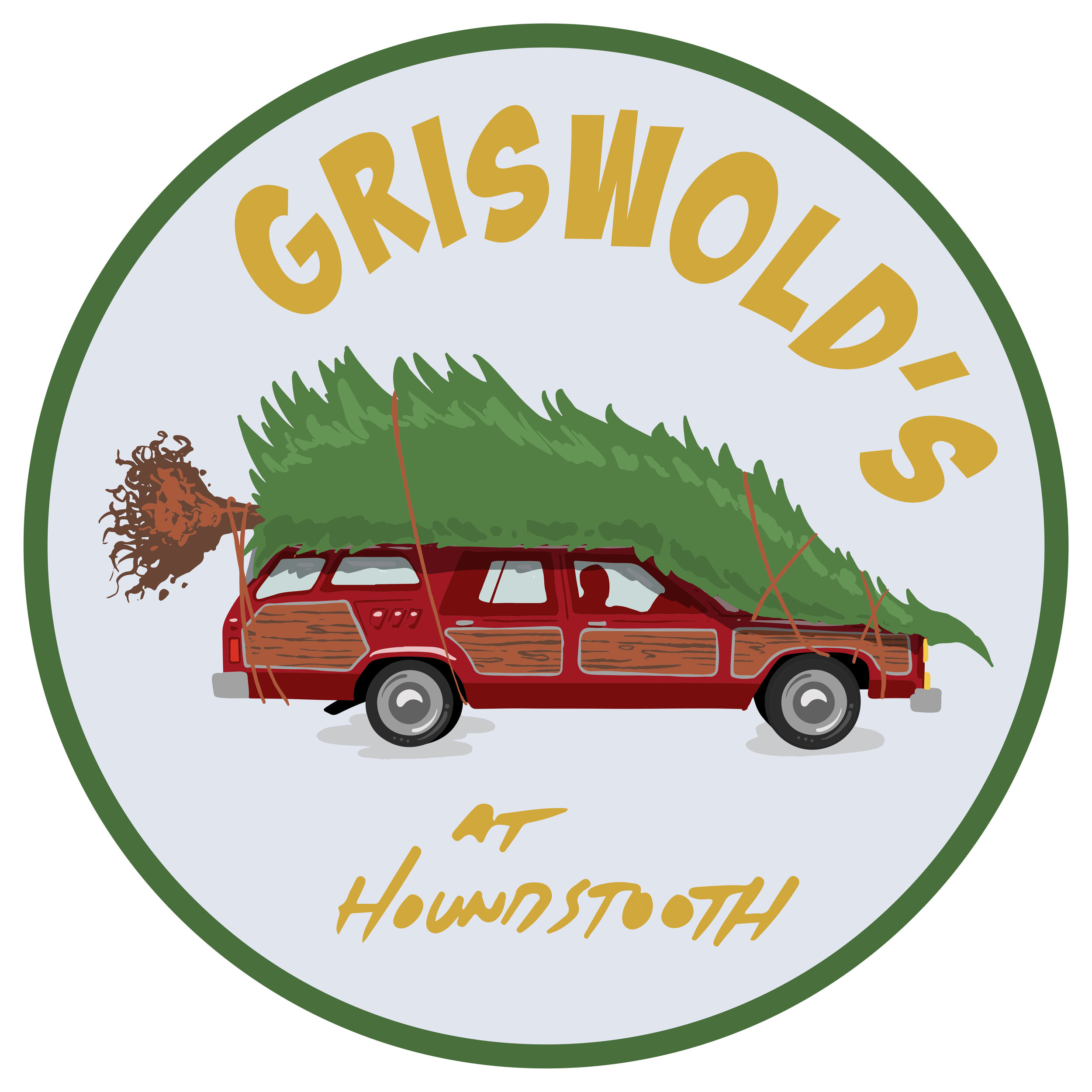 Griswolds_circle (2).jpg