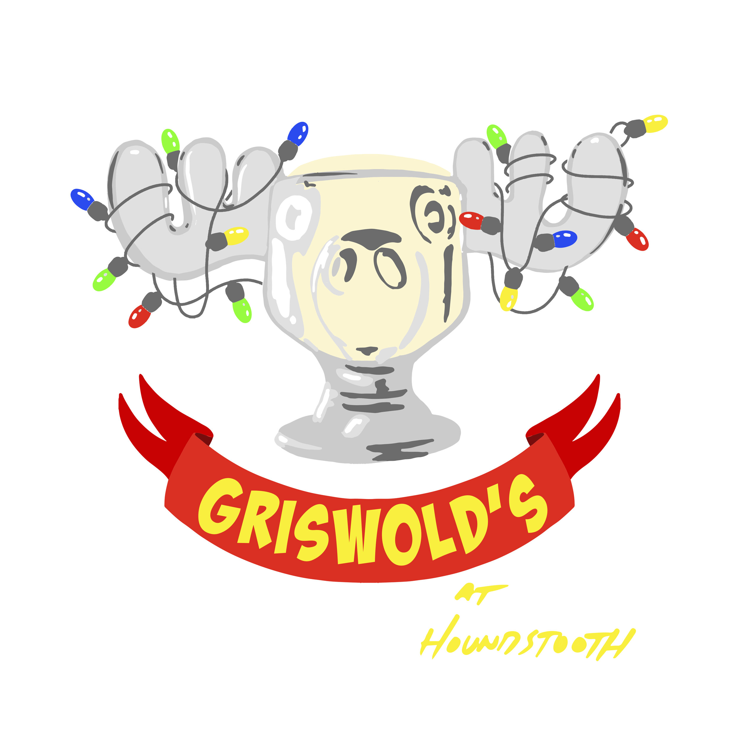GriswaldsLogo_moose (1).jpg