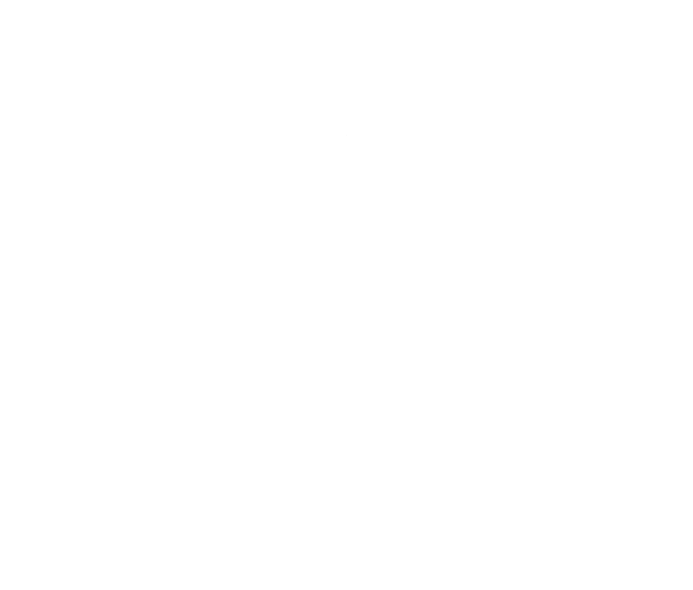 gibsongardens intro text_20190917.png