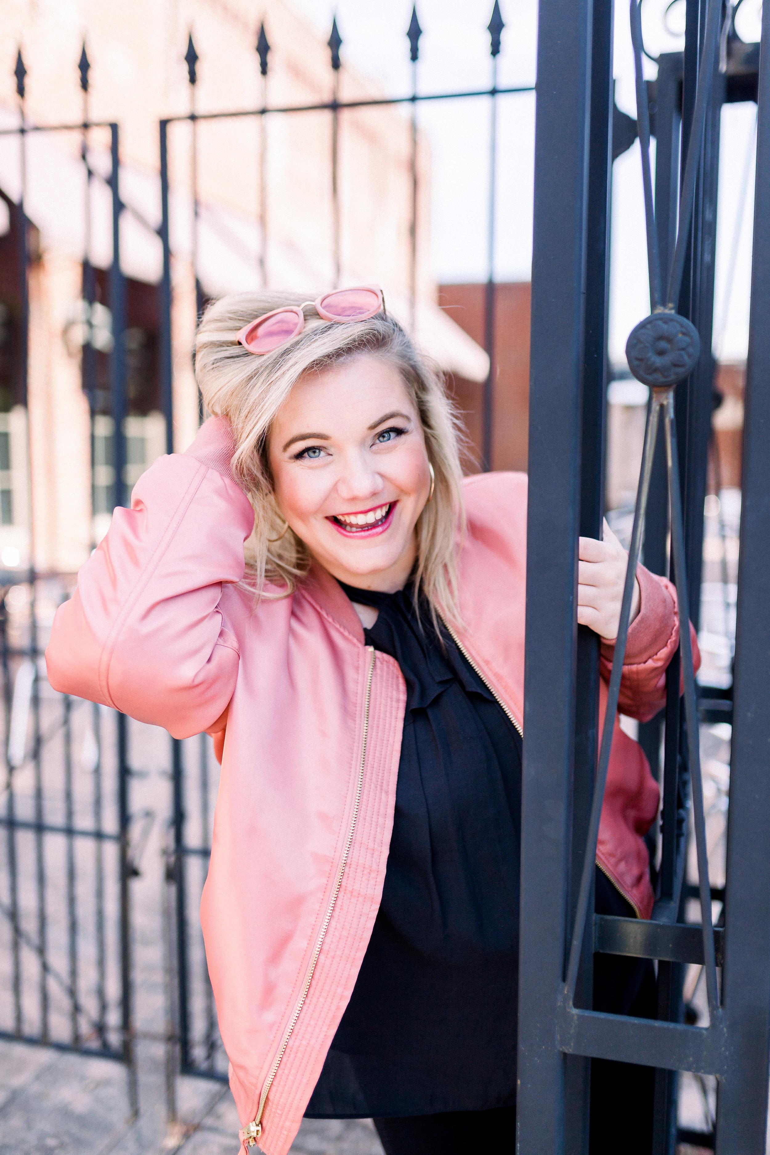 Megan Stratton-17.jpg