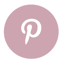 pintrest.png