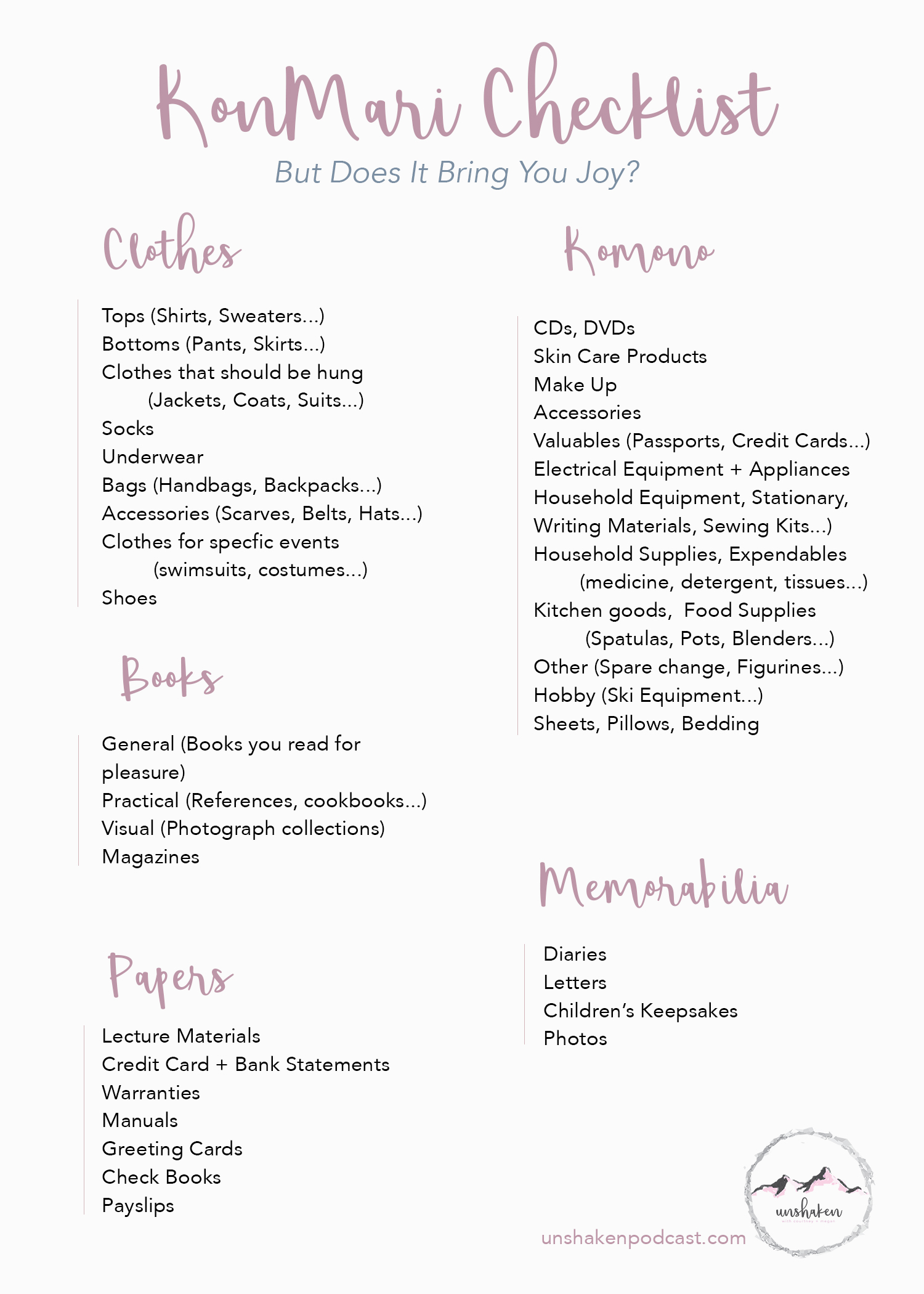 KonMari Checklist.jpg