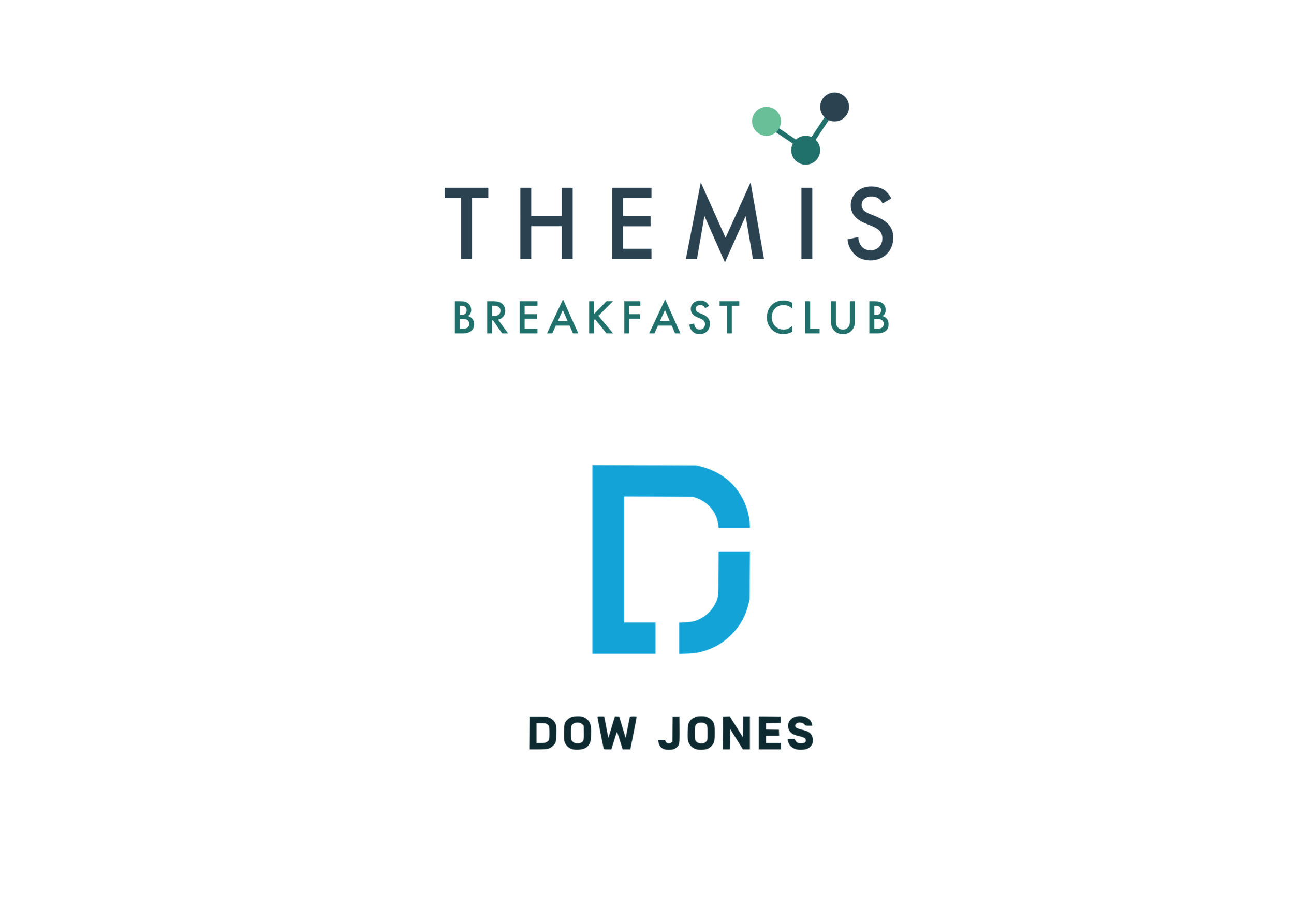 Dow Jones Themis Breakfast Club (2).png