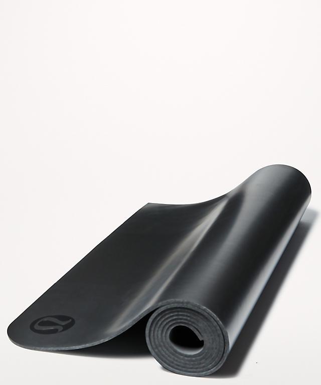 lululemon-yoga-mat.jpeg