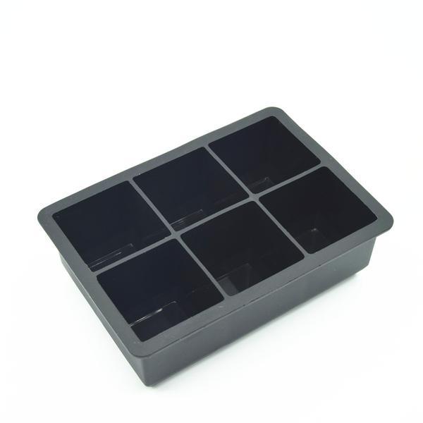 ice-cube-tray.jpg