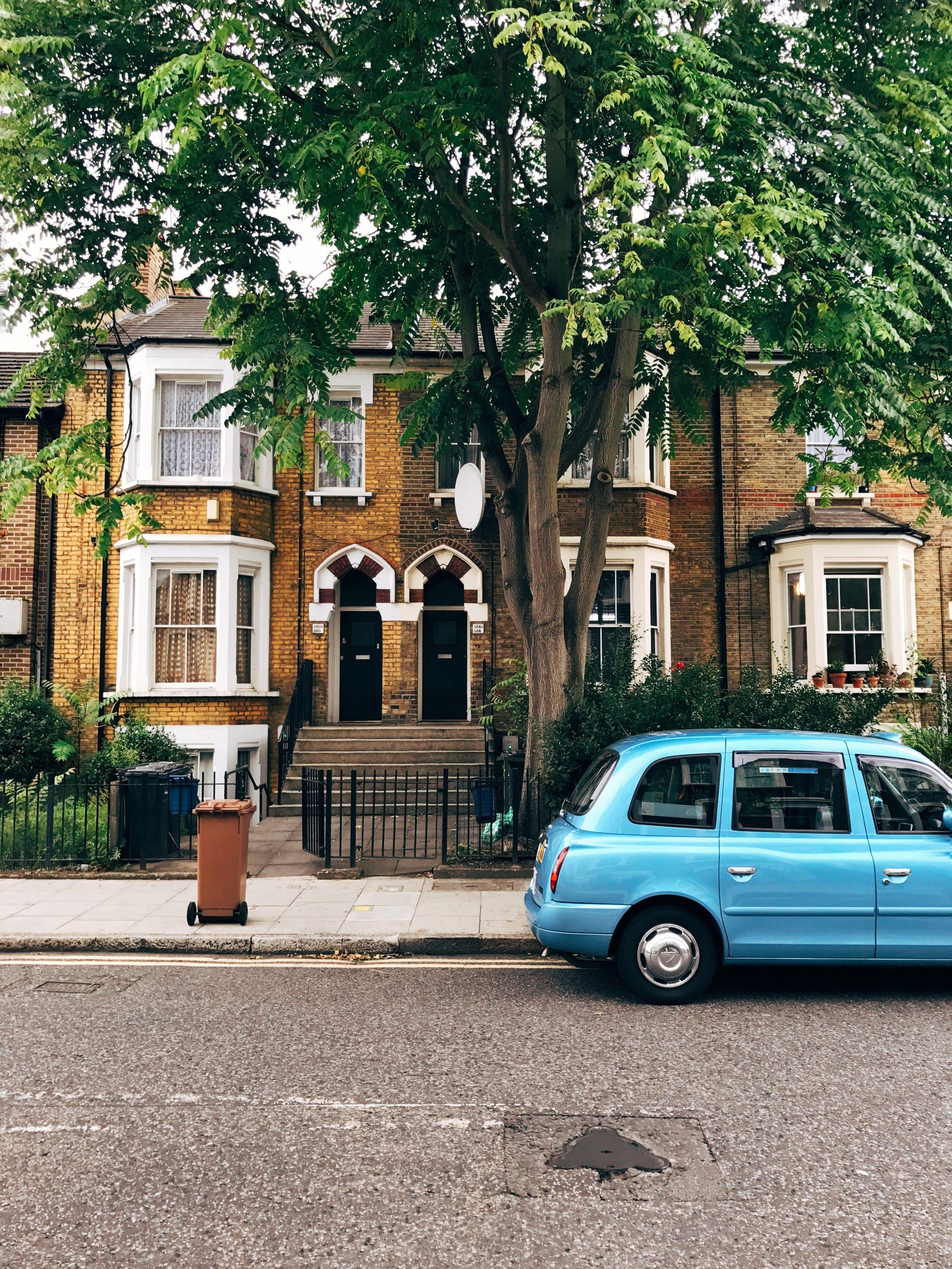 london-street-2.jpg