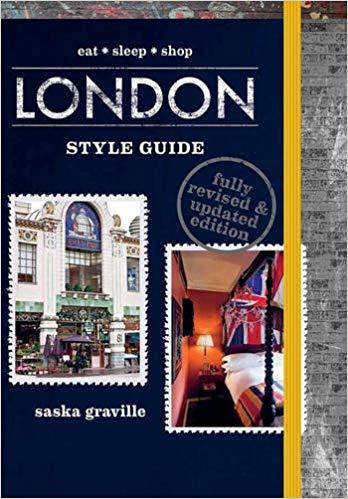 london-style-guide.jpg