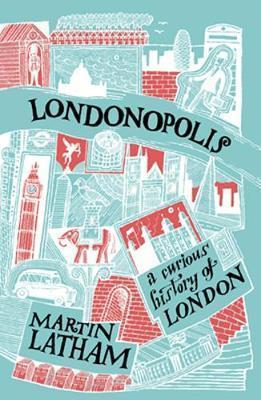 londonopolis.jpg