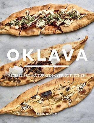 oklava-cookbook.jpg
