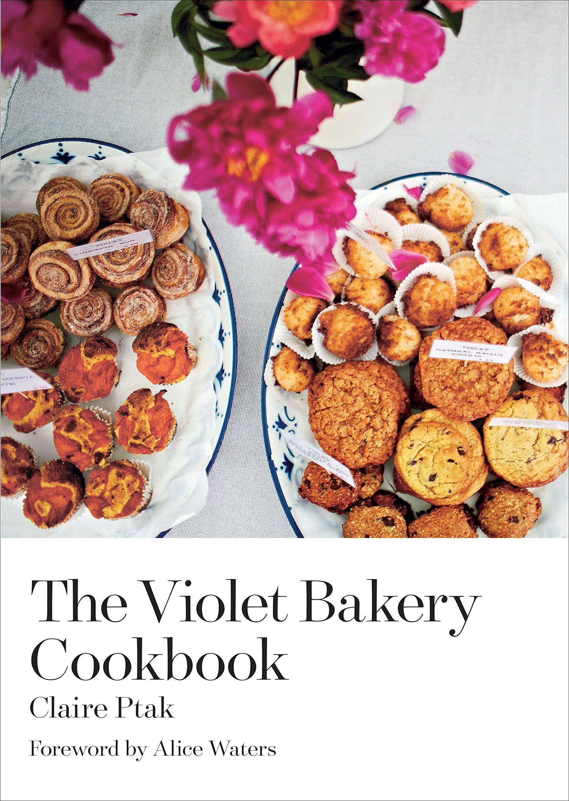 violet-bakery-cookbook.jpg