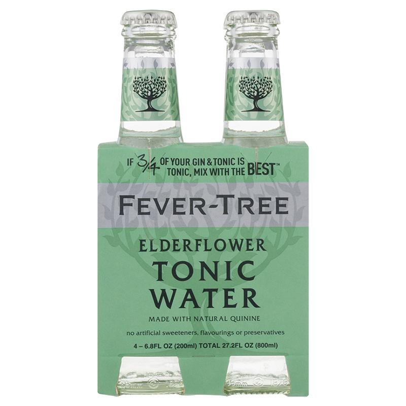 elderflower-tonic.JPG