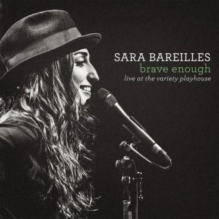 brave-enough.jpeg