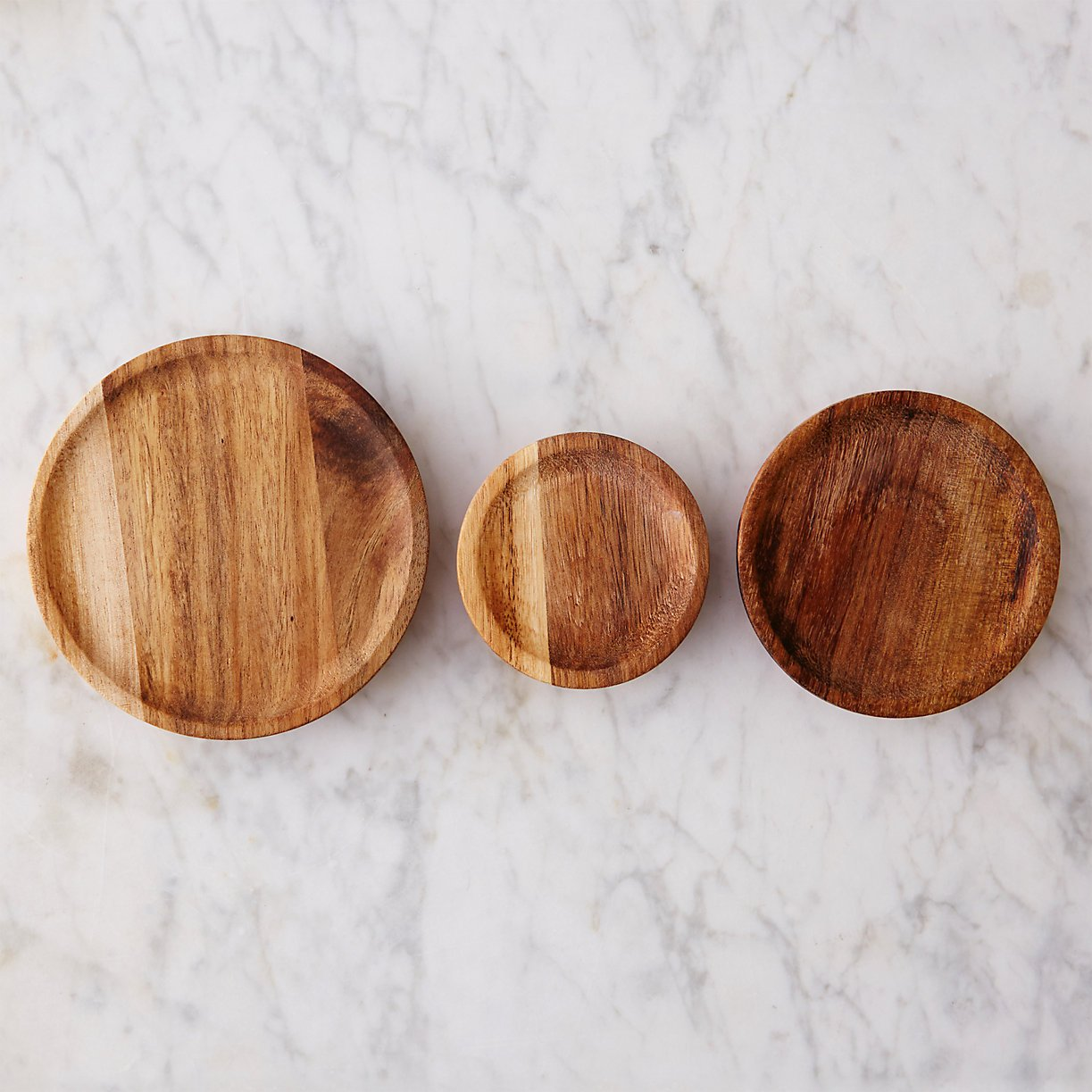 weck-wood-lid.jpg
