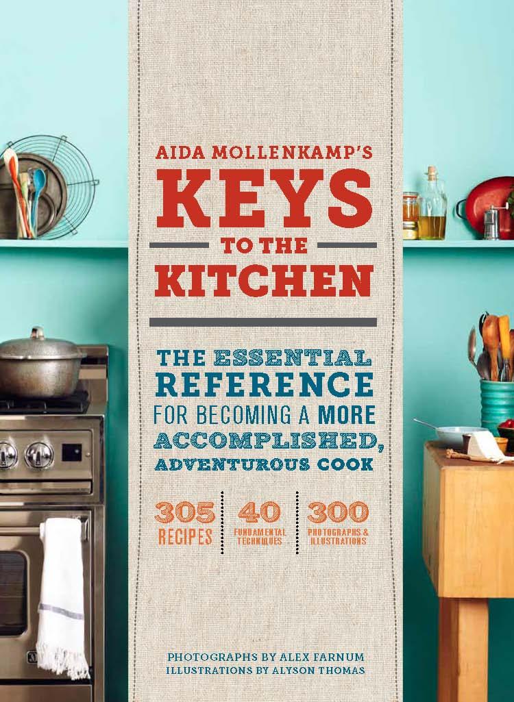 keys-to-the-kitchen.jpg