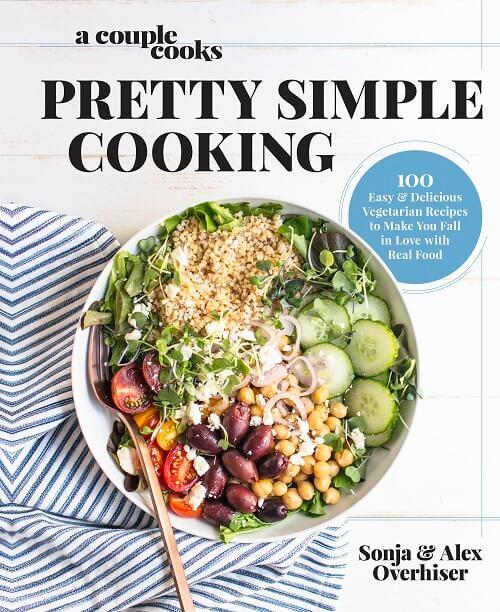pretty-simple-cooking.jpg