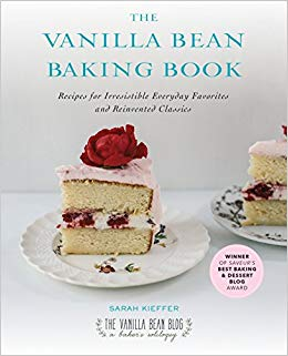 vanilla-bean-baking-book.jpg