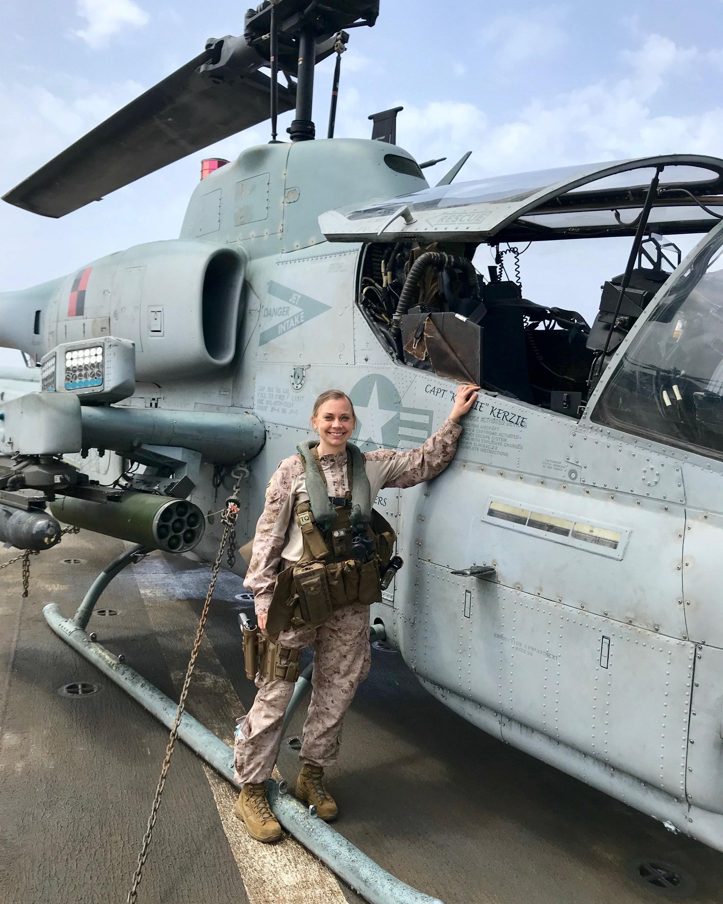 ellen-helicopter.jpg