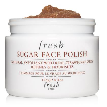 fresh-sugar-face-polish.png