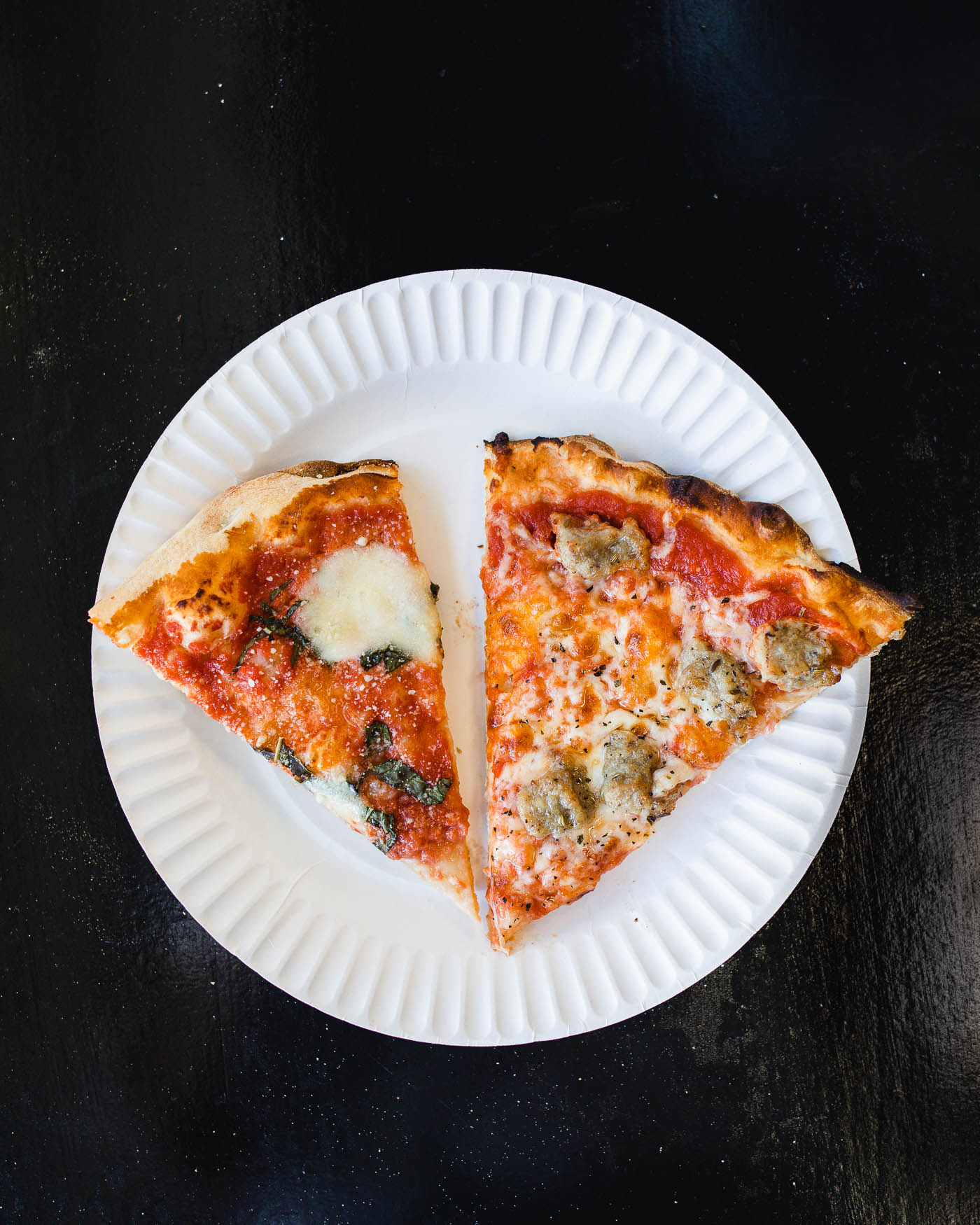feast-of-st-pizza-ocnj-002.jpg
