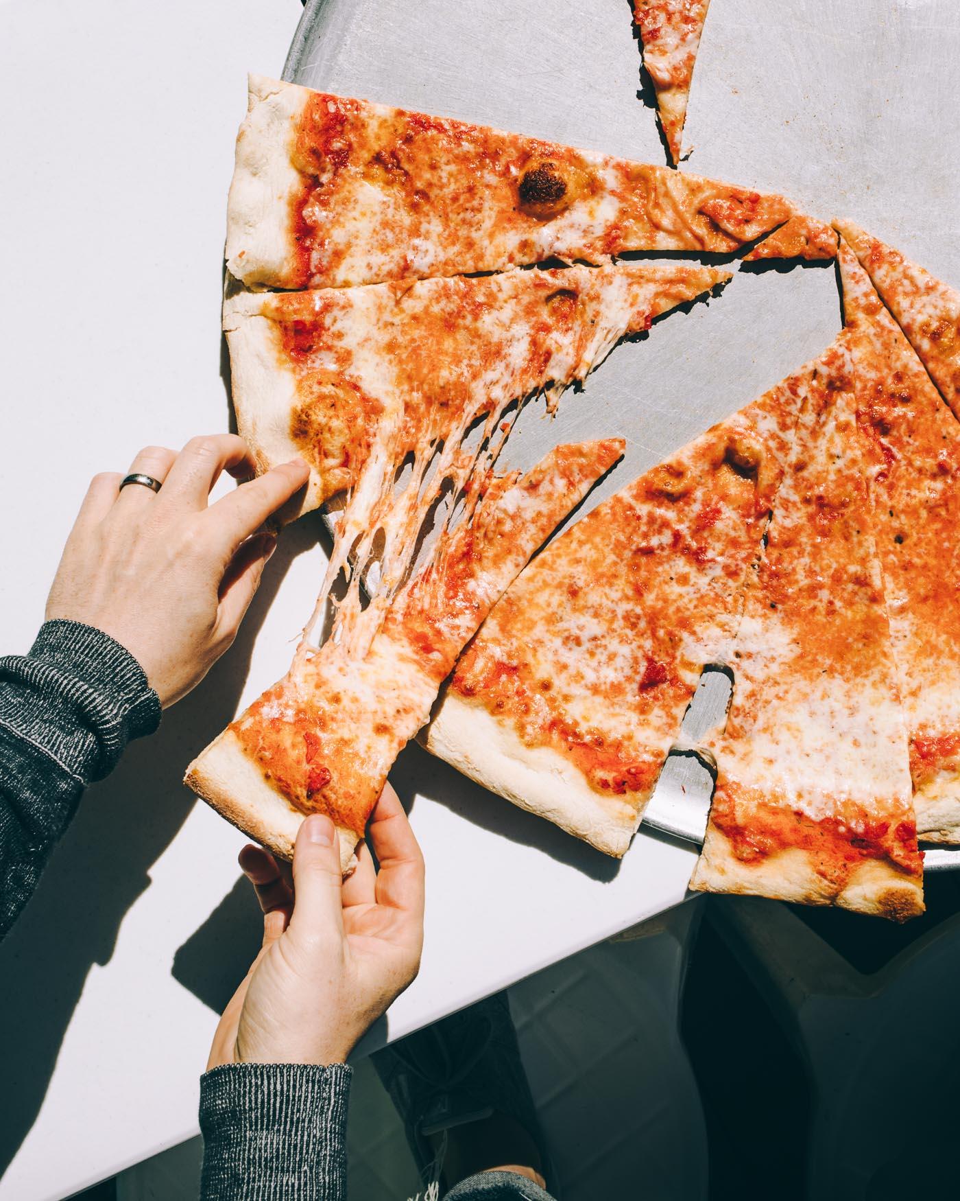 feast-of-st-pizza-ocnj-009.jpg