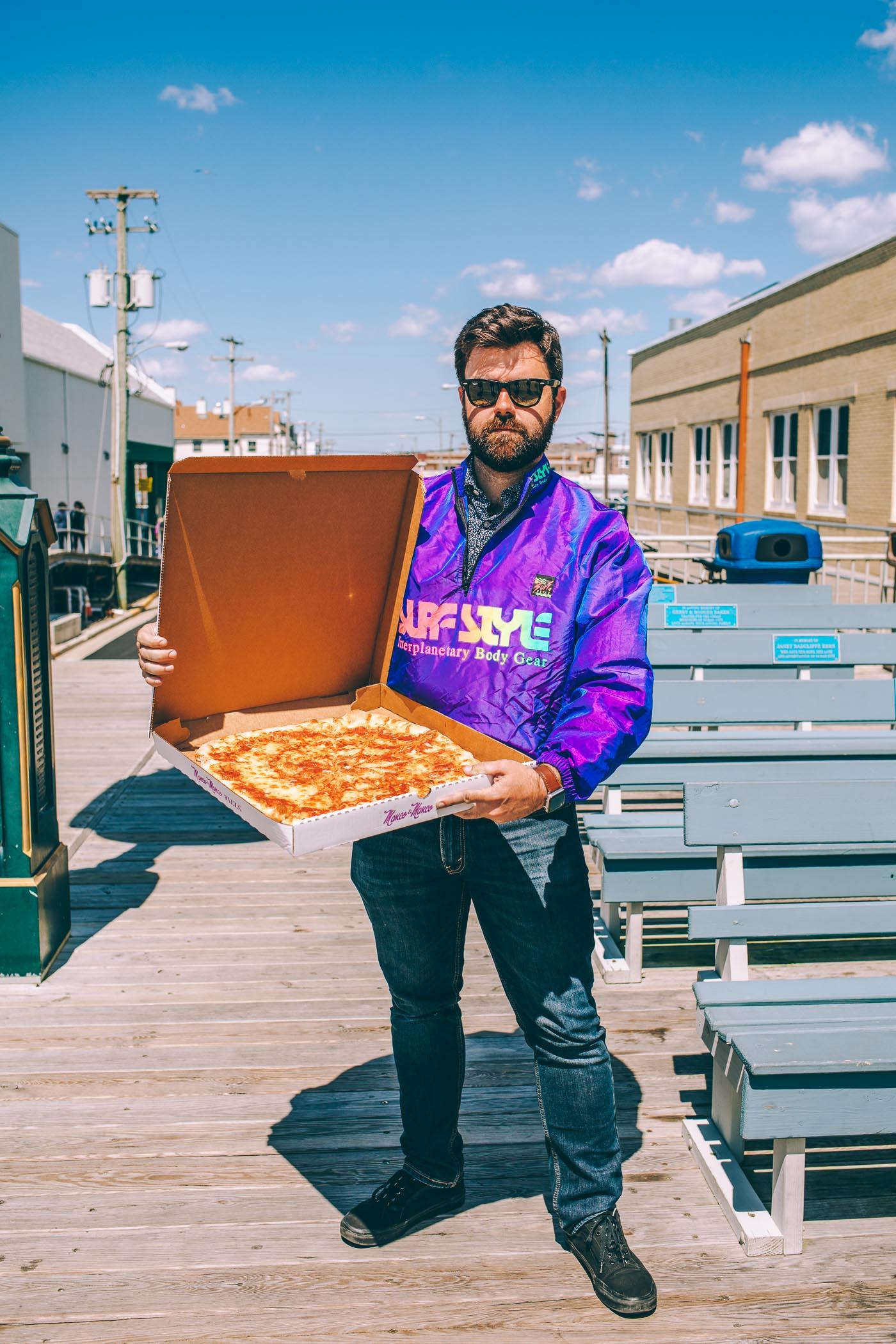 feast-of-st-pizza-ocnj-016.jpg