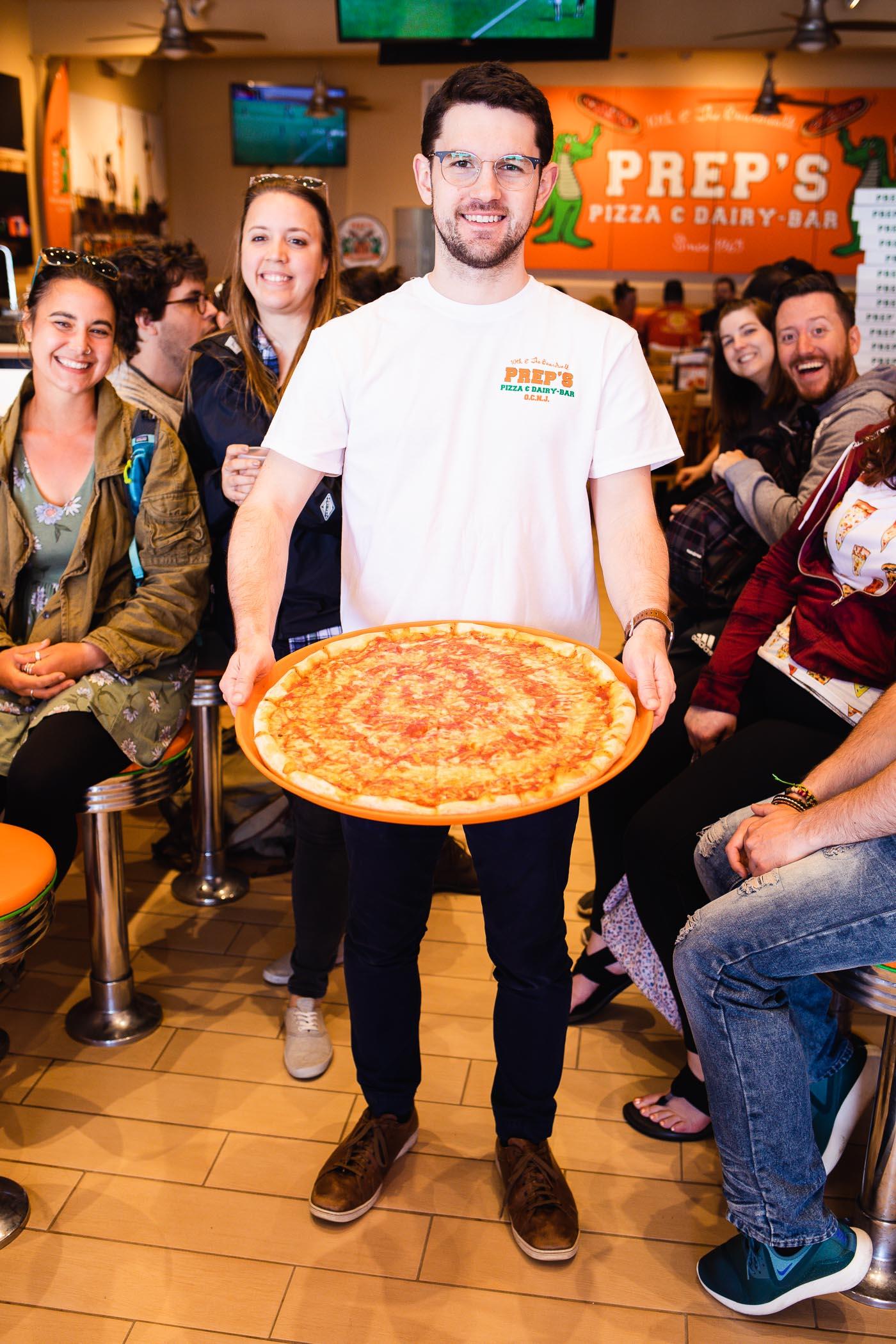 feast-of-st-pizza-ocnj-018.jpg