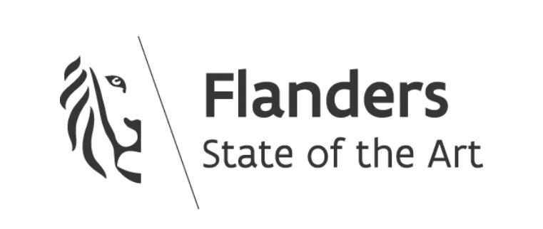 logo_partners_flanders.png