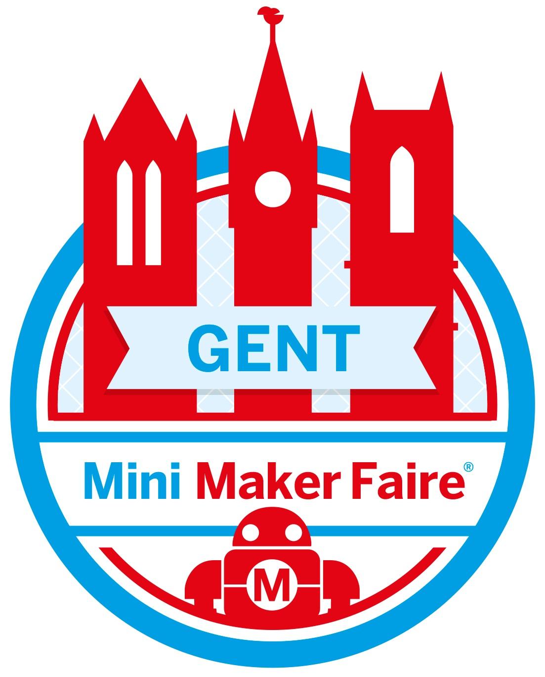 Gent_Maker_logo_rond-2.jpg
