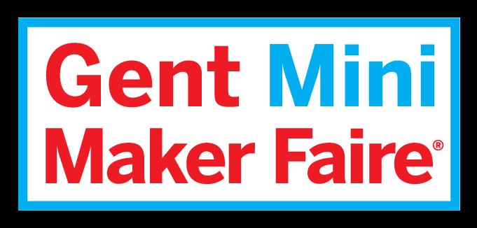 logo_maker_faire_gent.png