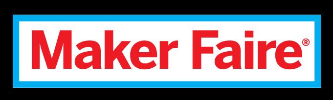 logo_maker_faire.png