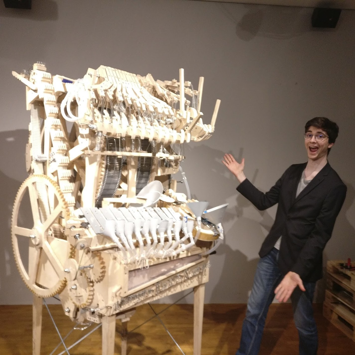 THE MARBLE MACHINE X_foto3.jpg